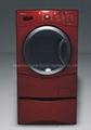 front loading washing machine 12kg