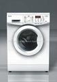drum washing machine 2