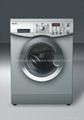 drum washing machine 5
