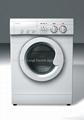 Mechanical timer washing machine 2
