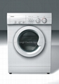 Mechanical timer washing machine 6KG