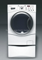 12 kg front loading washing machine