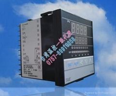 推荐产品PFY900-101000