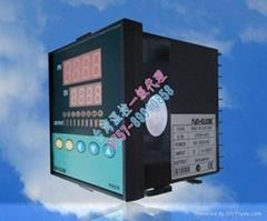 专业供应  P909-201-010-000
