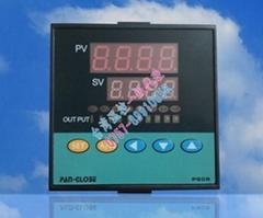 热卖产品P909-103-010-000