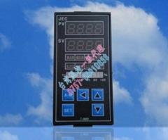 专业供应T980-201000