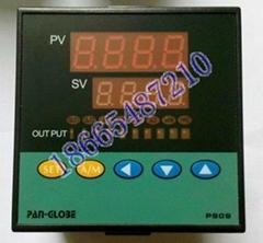 质量保证AP909-301-010-000