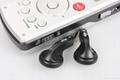 aigo R5589 2GB Voice Recorder 2