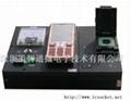 6600手機測試治具