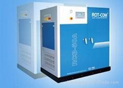 环保空压机,高效节能环保空压机
