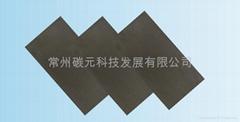 eCARBON陶瓷石墨复合散热片