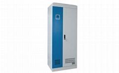 YJS/P系列纯动力型EPS应急电源