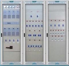 GZDW电力智能型直流屏