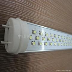 LED貼片日光燈管