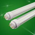 T8/T10 led tube