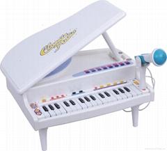 BST367电子钢琴