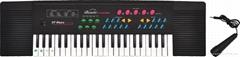 BST371电子琴