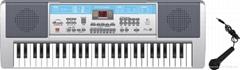 BST501电子琴