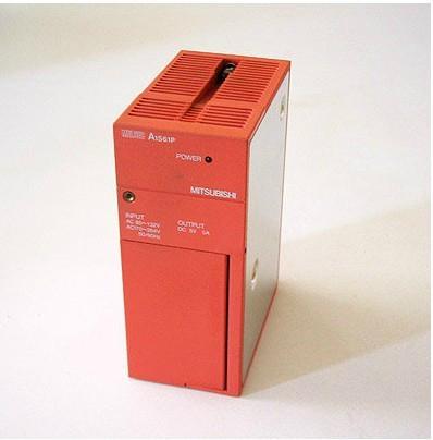Mitsubishi QY42P PLC 1