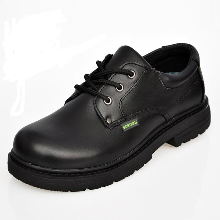 What Shoes Should I Buy For School