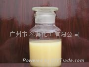 聚醚型消泡剂
