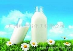 耐酸耐碱耐電解質增稠劑