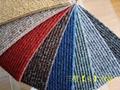 鋁合金防塵地毯標準型42# 3
