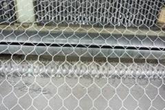 供應六角網