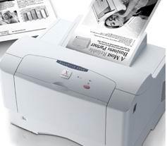 A3打印機 富士施樂2050打印機 1