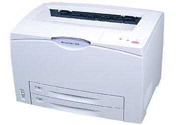 深圳A3打印機銷售 富士施樂202 1