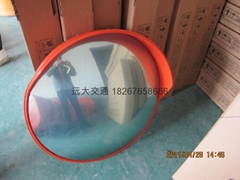 浙江80cm室外廣角鏡