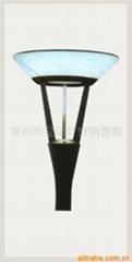 供應庭院燈TYDT-1613