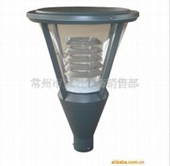 供應庭院燈TYDT-1368