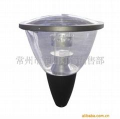 供應庭院燈TYDT-1375