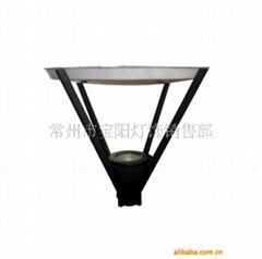 供應庭院燈TYDT-1633