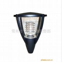 供應庭院燈TYDT-1376