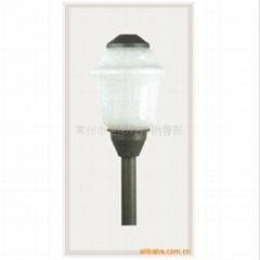 供應庭院燈TYDT-1161