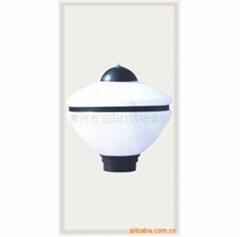 供應庭院燈TYDT-1290