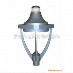 供應庭院燈TYDT-1319
