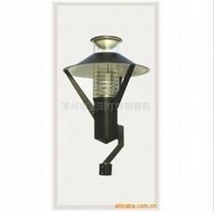 供應庭院燈TYDT-1092