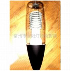 供應庭院燈TYDT-1135