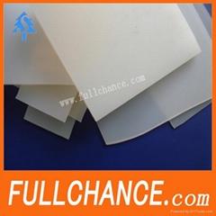 siliconesheetforsolarlaminating