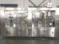 礦泉水灌裝機