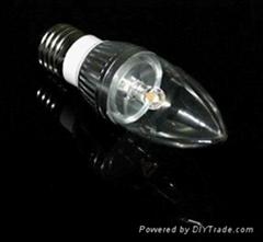 安徽LED球泡灯