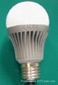 合肥LED球泡燈 1