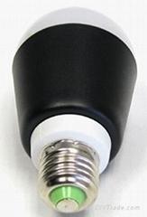 馬鞍山LED球泡燈