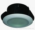 宣城LED筒燈