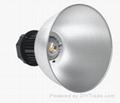 宿州LED工礦燈