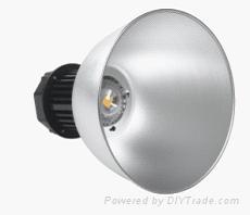 宿州LED工矿灯