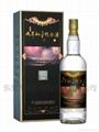 50度1000ml兩岸和平紀念酒(2009年新推出)  1